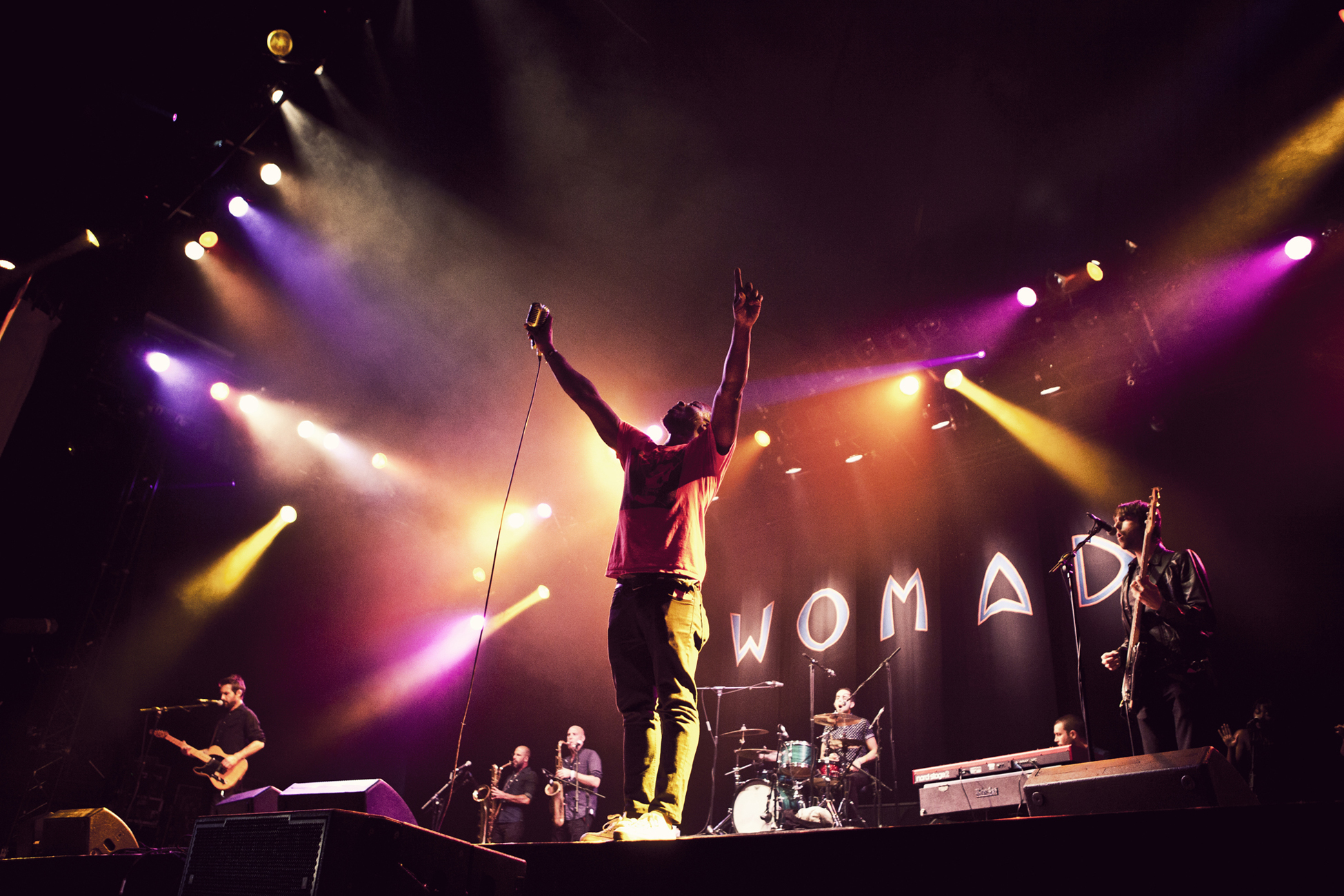 womad-photography-the-heavy
