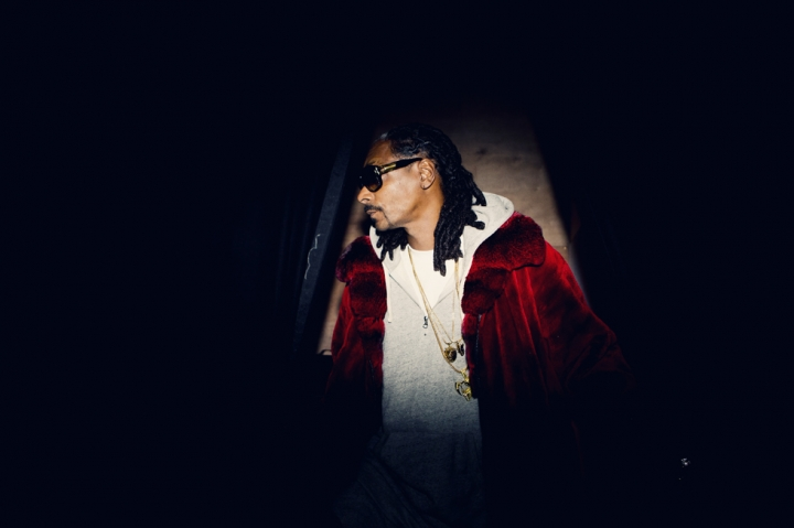 photography-lee-niel-snoop-dogg-motion-bristol-music-photography